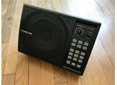 TC-Helicon VoiceSolo FX150