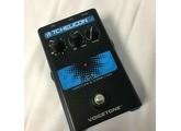 Tc-Helicon-Voicetone-C1-Hardtune