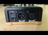 TC-Helicon VoiceTone T1 (42813)