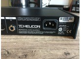 TC-Helicon VoiceWorksPlus