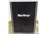 Tec-Amp M 212