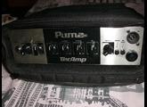 Tec-Amp Puma 500