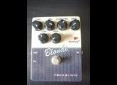 Tech 21 Blonde