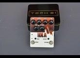 Tech 21 Boost D.L.A. Tap Tempo V2