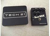 Tech 21 Boost R.V.B
