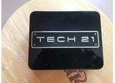 Tech 21 British V2