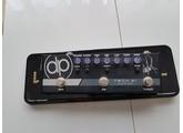 Tech 21 DP-3X