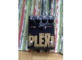 Tech 21 Hot-Rod Plexi