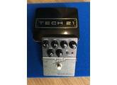 Tech 21 Leeds