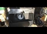 Tech 21 Power Engine 60 1x12