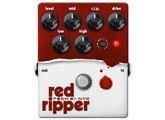 Tech 21 Red Ripper