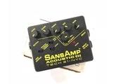 Tech 21 SansAmp Acoustic DI