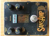 Tech 21 SansAmp Original