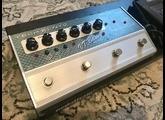 Tech 21 VT Bass Deluxe
