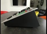 Technics Grand Class SL-1200GAE