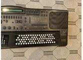 Technics KN 1000