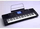 Technics KN 2000