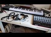 Technics RP-DJ1210 (76525)