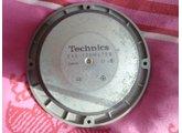 Technics SB-5