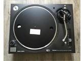 Technics SL-1200 LTD
