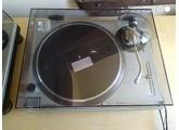 Technics SL-1200 MK2 (95799)