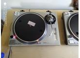Technics SL-1200 MK2 (98700)