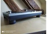 Technics SL-1200 MK2 (59561)
