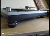 Technics SL-1200 MK2 (73170)