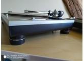 Technics SL-1200 MK2 (91255)