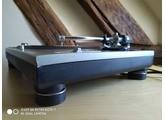 Technics SL-1200 MK2 (98796)