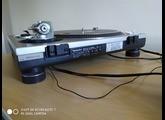 Technics SL-1200 MK2 (98472)