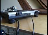 Technics SL-1200 MK2 (63694)
