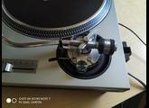 Technics SL-1200 MK2 (4695)