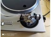 Technics SL-1200 MK2 (27861)