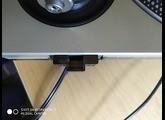 Technics SL-1200 MK2 (86338)