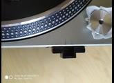 Technics SL-1200 MK2 (80085)