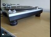Technics SL-1200 MK2 (455)