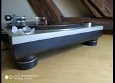 Technics SL-1200 MK2 (39748)
