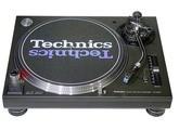 Technics SL-1200 MK3