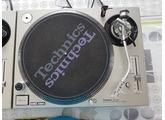 Technics SL-1200 MK5 (54574)