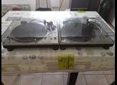 Technics SL-1200 MK5 (9160)