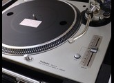 Technics SL-1210 MK5 G