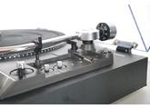 Technics SL-23A