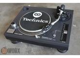 Technics SL 700