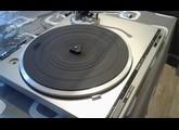 Technics SL-Q202