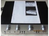 Technics SL200