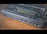 Technics SM AC-1200 Midi Orchestra