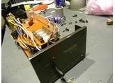 Technics SP10 MK2