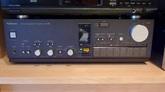Technics SU-V8X