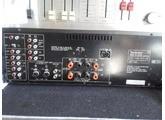 Technics SU-VX800